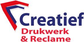 Creatief Drukwerk